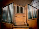 Jubilate – Förderverein für Kirchenmusik in der Ev. Kirchengemeinde Dülken