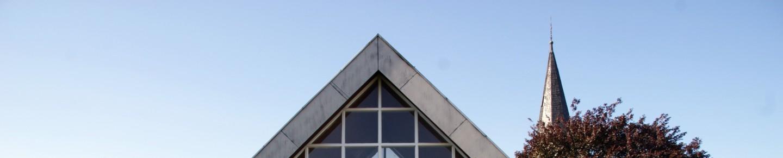 Evangelische Kirchengemeinde Dülken