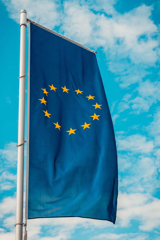 Europa zur gemeinsamen Sache machen